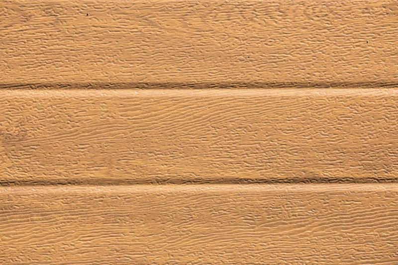 złoty dąb wodograin
